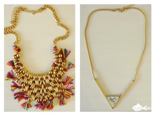 favoris-bijoux-colliers-newlook