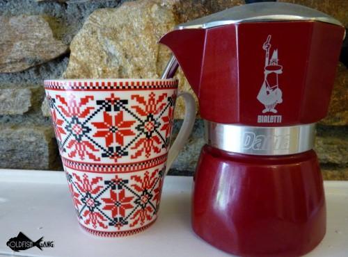 favoris-cuisine-mug-noel-cafetiere-italienne