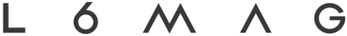 Logo-L6MAG